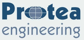 Protea Engineering